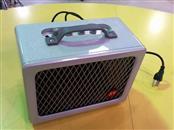 ZT AMPLIFIERS Electric Guitar Amp LUNCHBOX LBG2